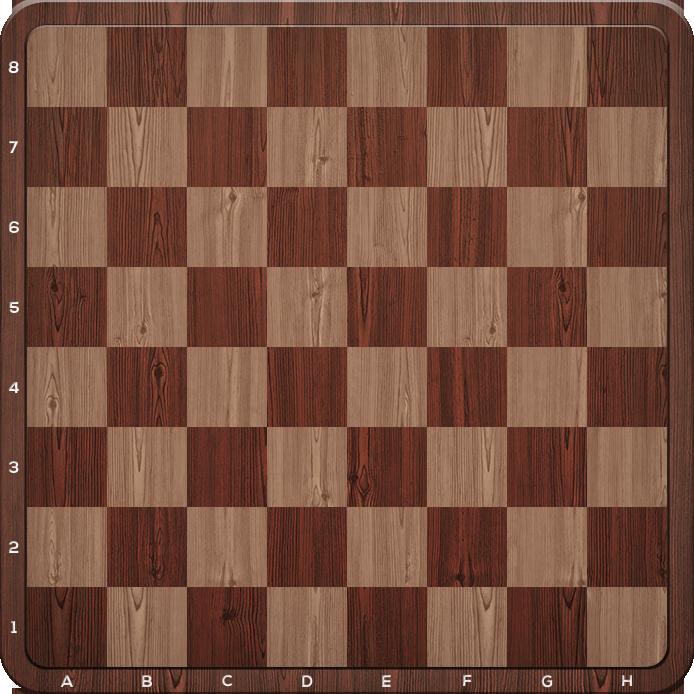 chess24.com your playground   chess24.com