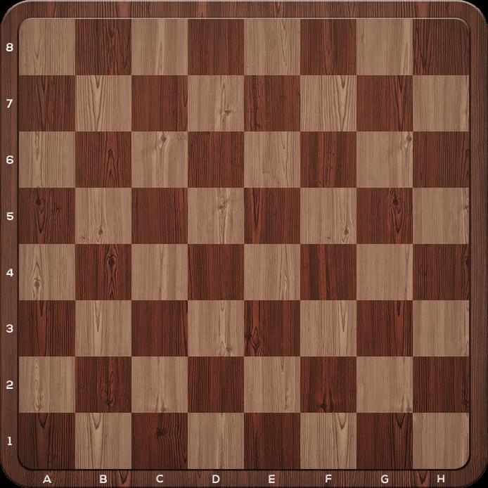 Игры Шахматы, играть в игры Шахматы онлайн бесплатно
